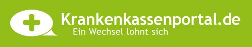 Krankenkassenportal.de
